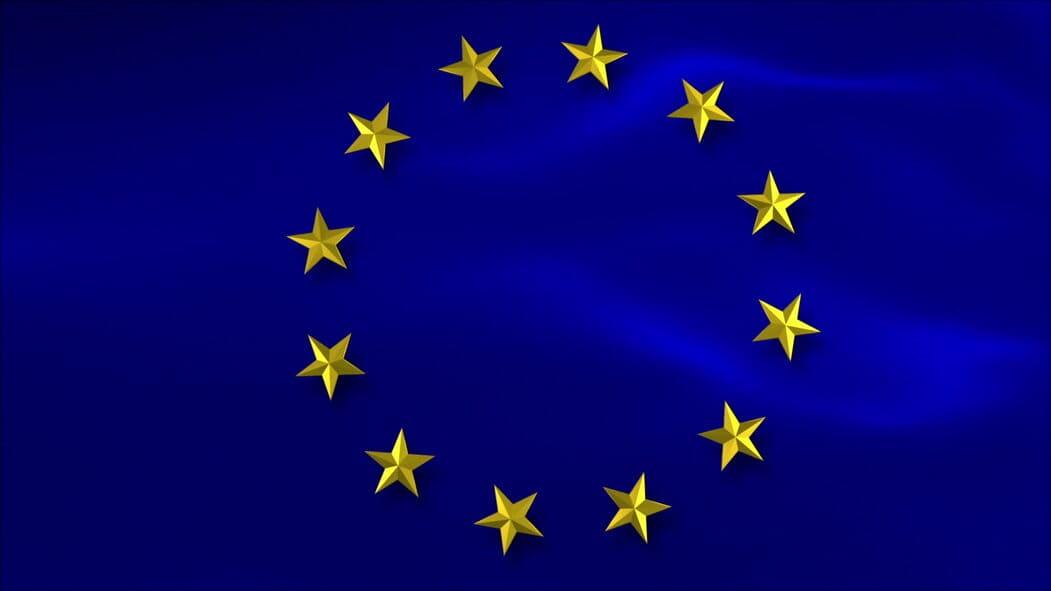EU-parlamentet eller Sveriges riksdag