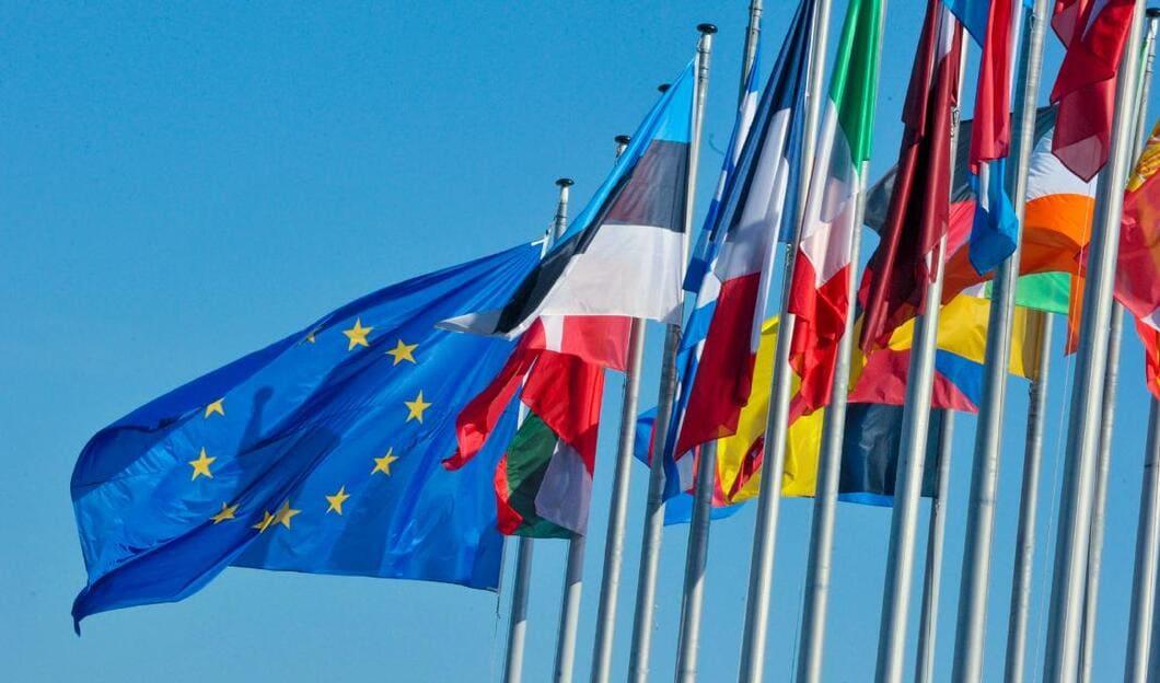 Grunderna för vår EU-vision är subsidiaritet och flexibel integration