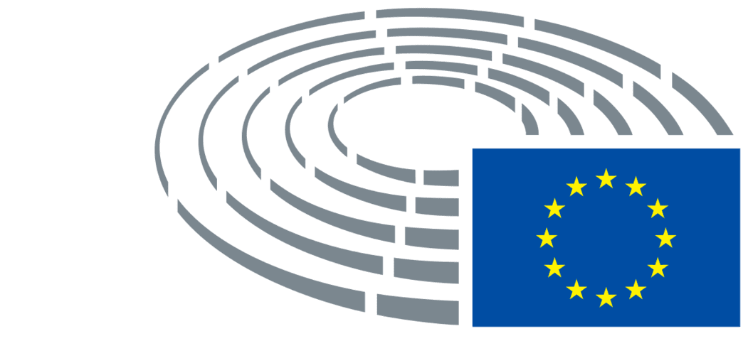 Slutomröstningar om betänkanden och resolutioner